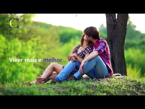 http://img.youtube.com/vi/tQhU-3ZiQ6w/hqdefault.jpg