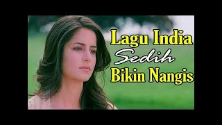 Video Sedih!!!! Jutaan Orang Menangis Mendengar Lagu Ini - Lagu India Sedih - Buktikan!!!! MP3, 3GP, MP4, WEBM, AVI, FLV Juni 2018