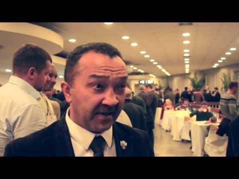 Олимпийская платформа - Олимпийская платформа:Орзубек Назаров рассуждает о Петербургском боксе