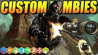 Video OMG !! LES ARMES DE MW2 SUR BLACK OPS 3 !! #6 MP3, 3GP, MP4, WEBM, AVI, FLV Agustus 2017