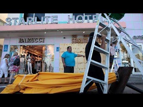 Online [Free Watch] Full Movie Ingrid Goes West (2017)