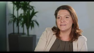 Video: Why work for Foster Denovo?