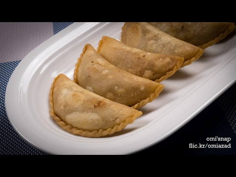 Video পুলি পিঠা | Bangladeshi Fried Puli Pitha Recipe |  চালের আটা ৩য় পর্ব | Rice Flour download in MP3, 3GP, MP4, WEBM, AVI, FLV January 2017