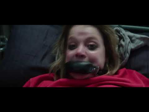 Porwanie Stelli (2019) - Zwiastun #1