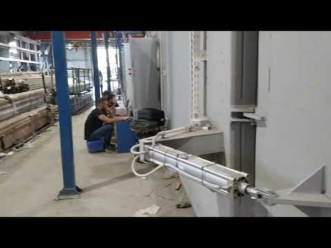 PLC - Video 1
