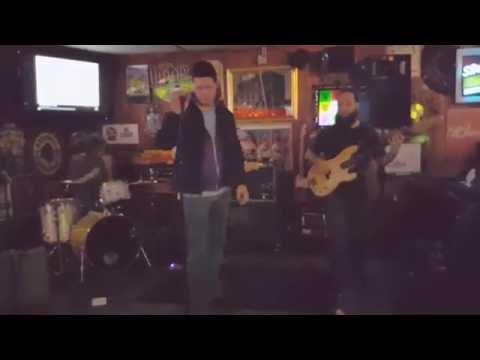 Euphoria Mourning at The Flea Springfield MO