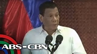 WATCH: ABS-CBN News Live Coverage | 5 December 2018