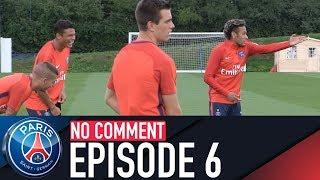 Video NO COMMENT - LE ZAPPING DE LA SEMAINE with Neymar Jr, Marquinhos MP3, 3GP, MP4, WEBM, AVI, FLV Agustus 2017