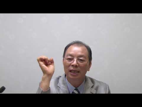 출애굽기영해설교26장2-6