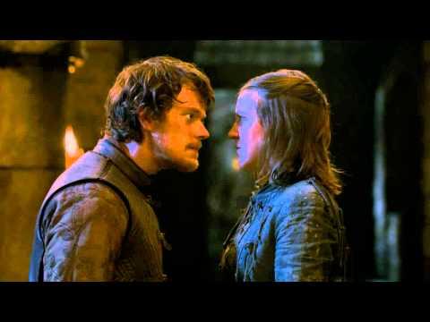 Game of Thrones: Season 2 - Episode 3 Preview (HBO)