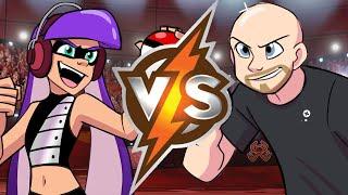 Pokemon Battle - VS THATBALDGAMER! by SkulShurtugalTCG