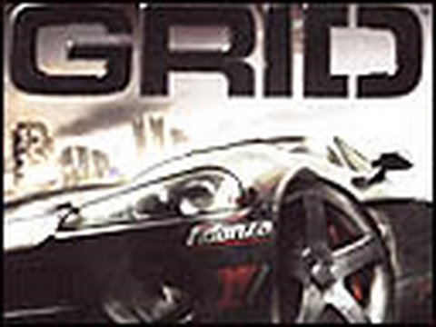 grid - Part 1 of 2. Watch in High Definition. Classic Game Room reviews GRID in HD. Available for the Xbox 360 and Playstation 3 PS3, Grid is a racing game from Cod...