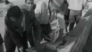 تهران قدیم - ۱۳۳۹