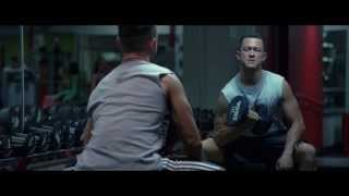 Nonton Don Jon   Trailer Deutsch Film Subtitle Indonesia Streaming Movie Download
