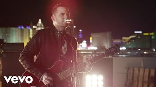 David Nail - Kiss You Tonight - YouTube