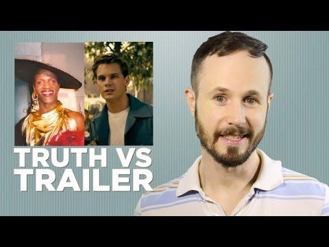 Activists Call For 'Stonewall' Movie Boycott