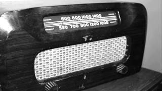 Video CBS Radio Mystery Theater Halloween 1976 MP3, 3GP, MP4, WEBM, AVI, FLV Juli 2018