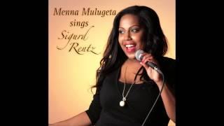 Menna Mulugeta - Shooting Stars  (audio Sample)