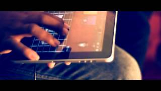 iPad Band Primakara (Live Record) - Di Ujung Jalan (Samson)