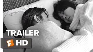 Hotel by the River Trailer #1 (2019) | Movieclips Indie by Movieclips Film Festivals & Indie Films