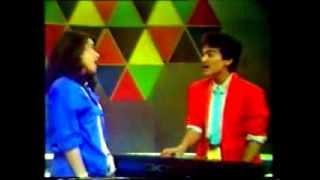 Titi DJ & Indra Lesmana  - Menggapai Rasa