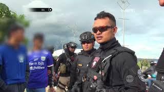 Video Pencopet di Tengah Pertandingan Sepakbola Hampir Membawa Pulang Uang Jutaan Rupiah - 86 MP3, 3GP, MP4, WEBM, AVI, FLV November 2018