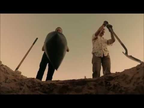 GET SHORTY Official Trailer  Killing It In Hollywood  HD Ray Romano Epix Series   YouTube