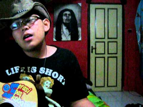 Redemption Song (cover Aldi)