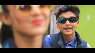 Moyna Official Music Video