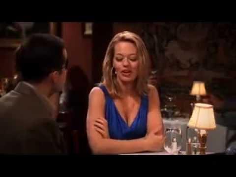 two and a half men season 2 episode 19