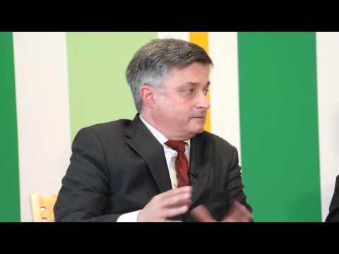 En.debata trgovanju z energijo (3. oddaja)