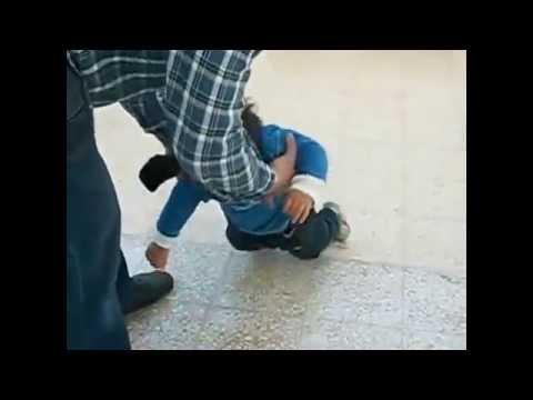 مضحكين - abdrrahim salem صور اطفال صغار حلوين اطفال صغار يرقصون اطفال صغار يضحكون اطفال Salem Abderrahimصور اطفال حلوين صور اطفال مضحكة صور اطفال صغار ... صور...
