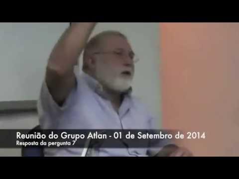 Reunião do Grupo Atlan – 01 set 2014 – JVE