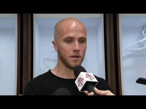 Video: TFC HQ: After 90 Minutes - Columbus Crew SC at Toronto FC