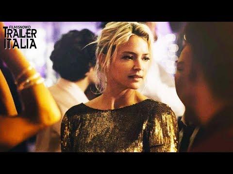 Tutti gli uomini di Victoria | Trailer Italiano della commedia con Virginie Efira