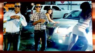 Menea Tu Chapa Remix Dj Flexi Ft Wilo D New  Video Remix Deejay Chino