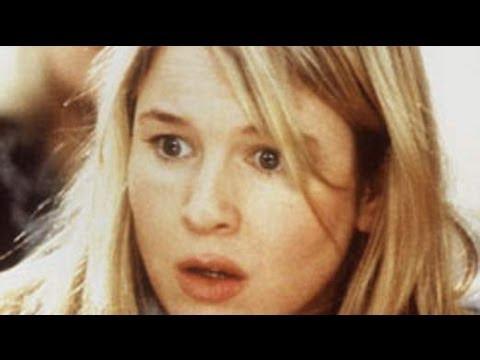 Bridget Jones Character Killed Off In New Book