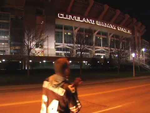 The Factory Of Sadness (A Cleveland Browns Fan's Reaction To Today's Game Against Houston)