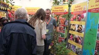 #760 Plantarium 2012 - Impressionen
