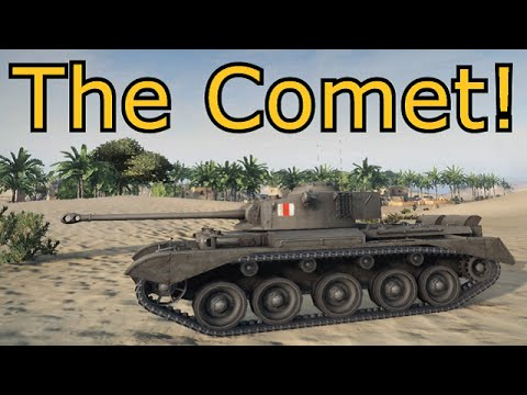 tanker - World of tanks 1080p 1440p gameplay with me Anders hope you enjoy it! :D Many ask so here is the mod pack i use :) http://youtu.be/iqAjsVmu4Rw?list=UUQWHq9e1hN268yjgYq-0hNw -= Follow ...