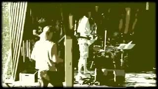 Video Nitrocel - Vnímám