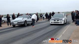 609 AWHP Mitsubishi Evo vsA.O.P (All Out Performance) FresnoElky406Stock Short Block LS2 Maggy 112 Blower 4l60e Mustang LXRound 1, Race 3WestCoast1320 12 Cars, All Out Street Car Shootouthttp://instagram.com/platinum1320tvhttps://www.facebook.com/PLATINUM1320tvPLATINUM 1320 tvSrTeamPLATINUMPUMPKIN NOTCH ENTERTAINMENT Jdm GTR supra evo streetoutlaws street outlaws vortech murder novaMurdernova crazykelly teamboddie billyz heavynthegame teamplatinum chevynova turbomustang ls1mustang ls1rx7 LS1 LS2 LS6 LS7 ZR1 ZL1 LSX LSXNATION Smallblockchevy bigblockchevy sbc bbc oaklahoma Z06 Corvette LS1swap LSWAP 351w Ford Chevelle pro touring 7thstreet oaklandspeedway compton speedway 7th street oakland speedway compton speedway nissan gtr skyline 2jz supra racing built k20 k24 b series k streetracing races racing drag racing dragrace dragracing street race track ¼ slicks skinnies strip highway cops police music burnout out turbo all motor nitrous 4bangersproduction Yosolo 4 cylinder Honda civic bubble hatch eg ek blow certified jerrybuilt hi boost aki ceaze run money run 4bangersproduction building motors blow up fire nitrous 45 top of nyc long island california team GPR real talk calico chris miller sheepey CMR film medina felix gato blue print rods blueprint ktuned k tuned K cars on highway Pulls powershift power shift si blue teal diffusor jordan hoodie mph 120+ hon7 3 5 9 11 fox5 evo mitsubishi spool evolution mr8 mr9 mr2 toyota spider hondaday honda day import survival west coast meets the east fox ss gtr godzilla newspaper news channel r32 r33 r34 r35 r36 skyline g37s comic comedian cedric entertainer harvey west spec m80 m90 fox deers water jesus jeremy prayoonto tuning bless funny prank hondalife notch dudnotch dud sting mr8 mr9 mitsubishi talent talon radial truck ceaze gone wrong fail bloopers accidents injury lawyer accord lexus ifs vtec jdm swag popping haircut bum fights slash exotic drag racer racing races pulls pull freeway highway 420 365 blunt weed hashtag hash 