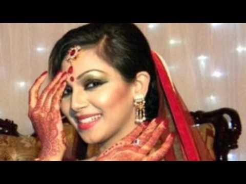 Download প্রভা আর রাজিবের ভিডিও ক্লিপ | Prova Rajib Video HD Mp4 3GP Video and MP3