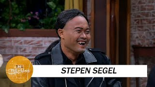 Video Stepen Segel yang Kalah Bertarung Sama Andre MP3, 3GP, MP4, WEBM, AVI, FLV September 2018