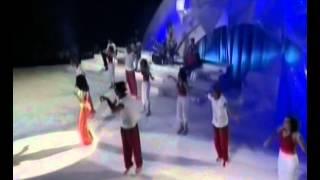 Soni Malaj - Une Per Ty Nuk Qava (official Video)