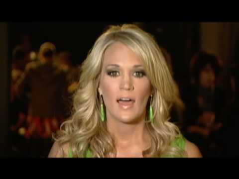 carrie underwood some hearts. Carrie Underwood - Some Hearts