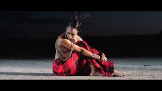 """Love You Everyday  -  Bebe Cool  """"OFFICIAL  HD VIDEO"""" """"2014 - 2015"""""""