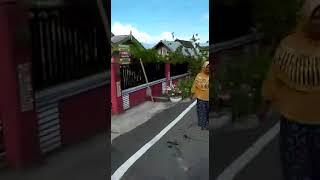 Video GEMPA tertimbun di PALU Balaroa MP3, 3GP, MP4, WEBM, AVI, FLV Oktober 2018