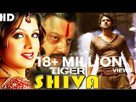 Video Tiger Shiva | Hindi Dubbed  Action Movie | New Release | HD 1080p download in MP3, 3GP, MP4, WEBM, AVI, FLV January 2017
