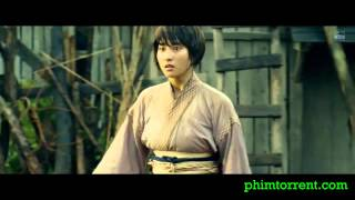 Nonton C   Nh Chi   N      U      P M   T C   A Kenshin Film Subtitle Indonesia Streaming Movie Download